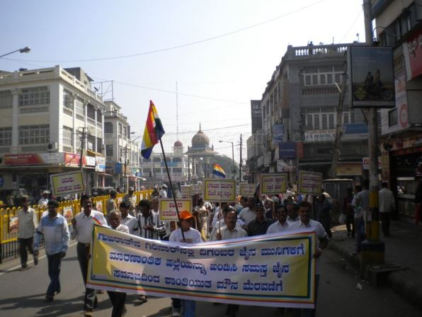 protest_held_at_mysore_against_girnat_january_5_2013_20130105_1307812994