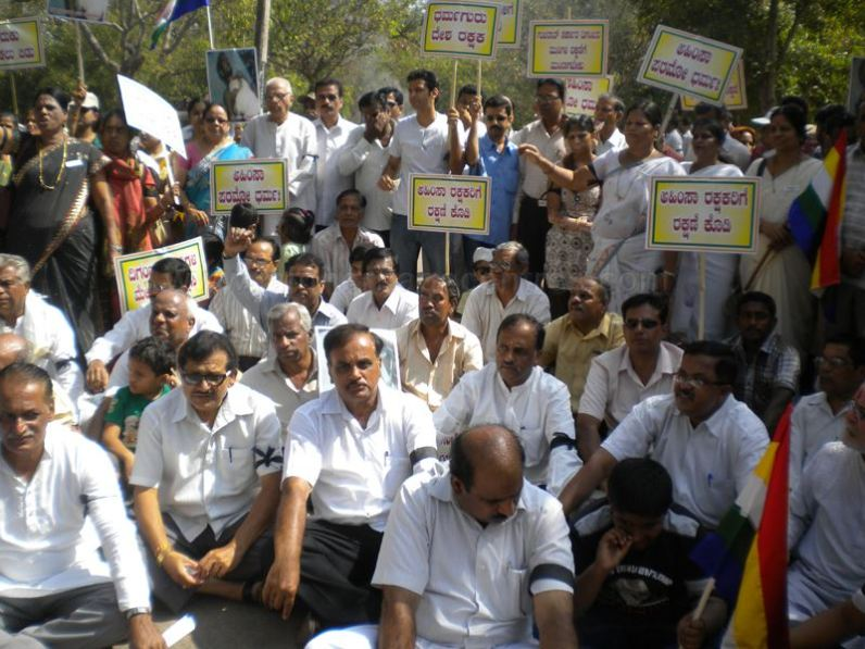 protest_held_at_mysore_against_girnat_january_5_2013_20130105_1362647866