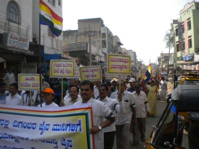 protest_held_at_mysore_against_girnat_january_5_2013_20130105_1703839006