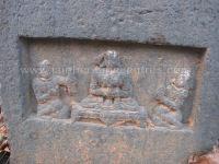 jain_ruins_at_chandavara_2_20130701_1754128051