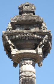 sri_ananthanath_swamy_digambar_jain_temple_melige_20130914_1580462001