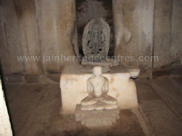 sri_ananthanath_swamy_digambar_jain_temple_melige_20130914_1896275284