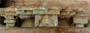 Parshwanath_Idol_Hunavinadu_Hosadurga_Karnataka_India_0002