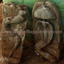 Parshwanath_Idol_Hunavinadu_Hosadurga_Karnataka_India_0003