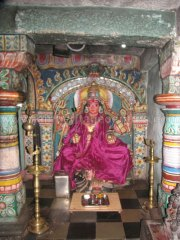 sri_chandranath_swamy_digambar_jain_temple_kelasuru_20131128_1067845040