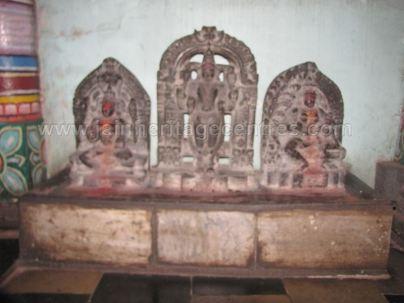 sri_chandranath_swamy_digambar_jain_temple_kelasuru_20131128_1103187845