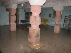 sri_chandranath_swamy_digambar_jain_temple_kelasuru_20131128_1281088012