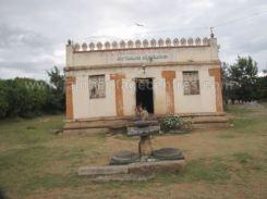 sri_chandranath_swamy_digambar_jain_temple_kelasuru_20131128_1395811705