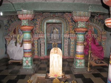 sri_chandranath_swamy_digambar_jain_temple_kelasuru_20131128_1409932550