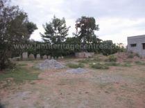 sri_chandranath_swamy_digambar_jain_temple_kelasuru_20131128_1431863974