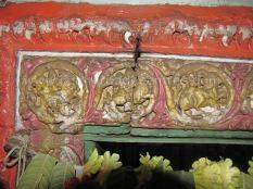 sri_chandranath_swamy_digambar_jain_temple_kelasuru_20131128_1440234428