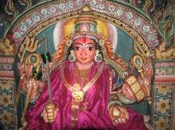 sri_chandranath_swamy_digambar_jain_temple_kelasuru_20131128_1667322108