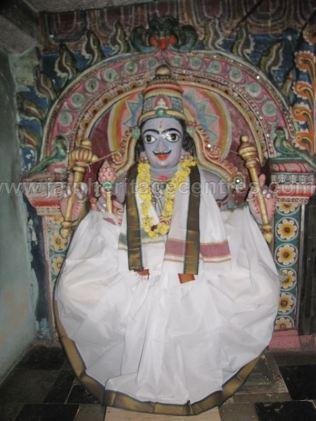 sri_chandranath_swamy_digambar_jain_temple_kelasuru_20131128_2078526486