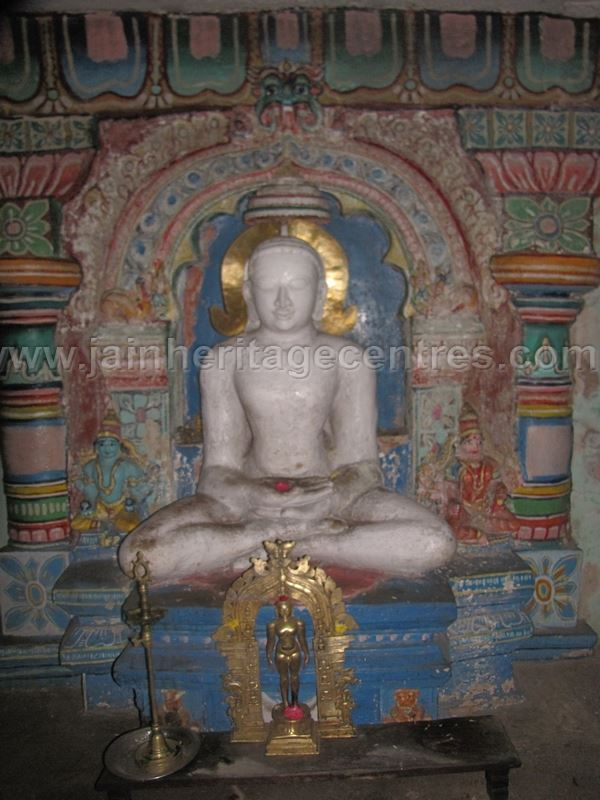 sri_chandranath_swamy_digambar_jain_temple_kelasuru_20131128_2086488572