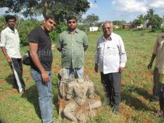 jain_ruins_of_kumarabeedu_mysore_district_karnataka_20131216_1422156468