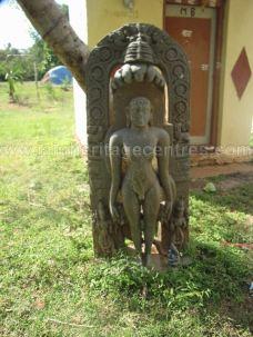 jain_ruins_of_kumarabeedu_mysore_district_karnataka_20131216_1597302142