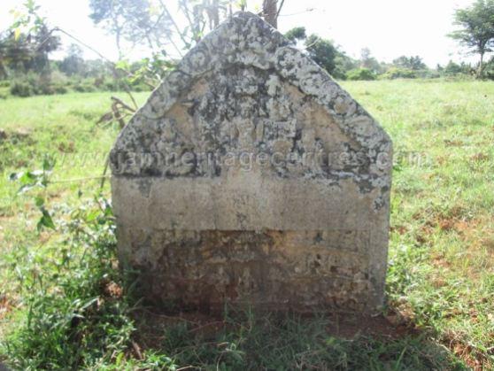 jain_ruins_of_kumarabeedu_mysore_district_karnataka_20131216_1741374771