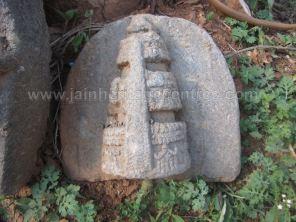 jain_ruins_of_kumarabeedu_mysore_district_karnataka_20131216_1964377604