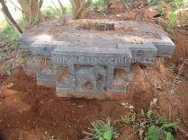 jain_ruins_of_kumarabeedu_mysore_district_karnataka_20131216_2059764768