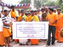 sudhir_lodhas_felicitation_by_tamil_jain_community_20140205_1178693923