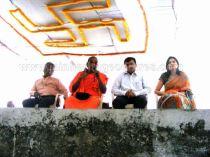 sudhir_lodhas_felicitation_by_tamil_jain_community_20140205_1736394595
