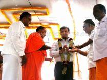 sudhir_lodhas_felicitation_by_tamil_jain_community_20140205_1792010130