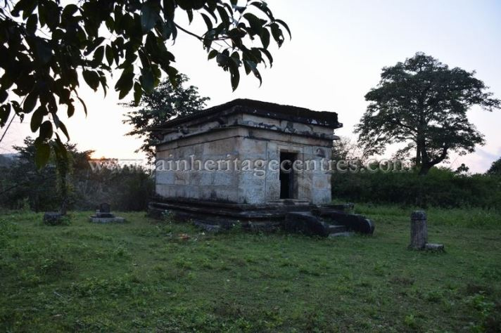 sri_sheetalanath_swamy_digambar_jain_temple_uttameshwara_20141116_1508182404
