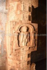sri_sheetalanath_swamy_digambar_jain_temple_uttameshwara_20141116_1814751582