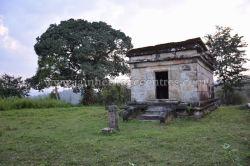 sri_sheetalanath_swamy_digambar_jain_temple_uttameshwara_20141116_2066190912