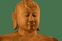 Bahubali Idol - Karkala
