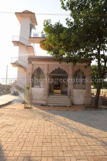 bhagawan_munisuvratanath_samavasarana_tirth_-_asuria_-_bharuch_20160520_1527566474