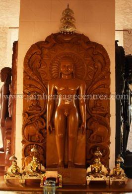 bhagawan_munisuvratanath_samavasarana_tirth_-_asuria_-_bharuch_20160520_1726500653