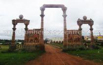 navagraha_tirth_-_varur_20160708_1739986979