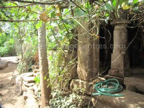 ruined_parshwanath_swamy_temple_makodu_makod_20131018_1534352823