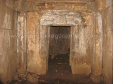 ruined_parshwanath_swamy_temple_makodu_makod_20131018_1616051110