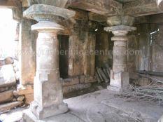 ruined_parshwanath_swamy_temple_makodu_makod_20131018_1620703960