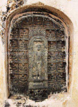 sri_adinath_digambar_jain_temple_at_valathi_20160711_1841792639