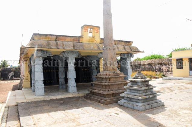 sri_adinath_digambar_jain_temple_at_valathi_20160711_1987723431