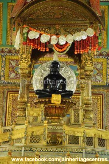 sri_digambar_jain_badamandir_old_delhi_20160703_1256255538