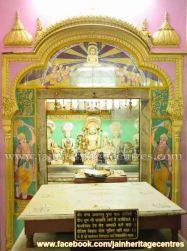 sri_digambar_jain_badamandir_old_delhi_20160703_1279519213