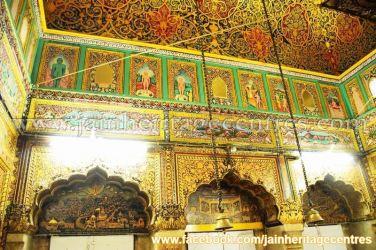 sri_digambar_jain_badamandir_old_delhi_20160703_1300311311