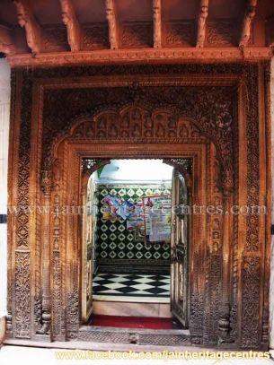 sri_digambar_jain_badamandir_old_delhi_20160703_1951024325
