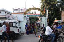 1008_sri_chandraprabhu_swamy_digambar_jain_temple_navada_bihar_20151107_1049009546