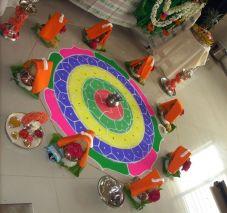 bhaktamar_aradhana_20120612_1236767060