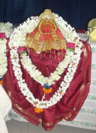 bhaktamar_aradhana_20120612_1650000992