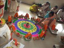 bhaktamar_aradhana_20120612_1976488531