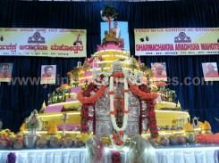 dharmachakra_aradhana_bangalore_20131028_1164355321