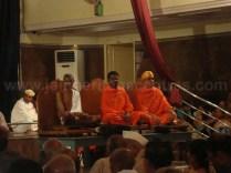 dharmachakra_aradhana_bangalore_20131028_1621188538