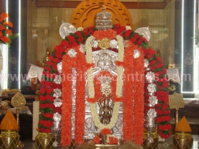 dharmachakra_aradhana_bangalore_20131028_1831549485