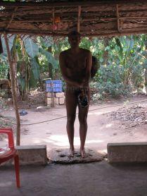 digambar_muni_ahara_-_muni_108_sri_namisagarji_20121019_1749523486